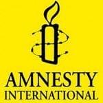 இலங்கை மீது சர்வதேச விசாரணை: சர்வதேச பொதுமன்னிப்பு சபை வலியுறுத்தல்