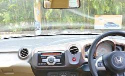 கோடை கால கார்-பைக் பராமரிப்பு