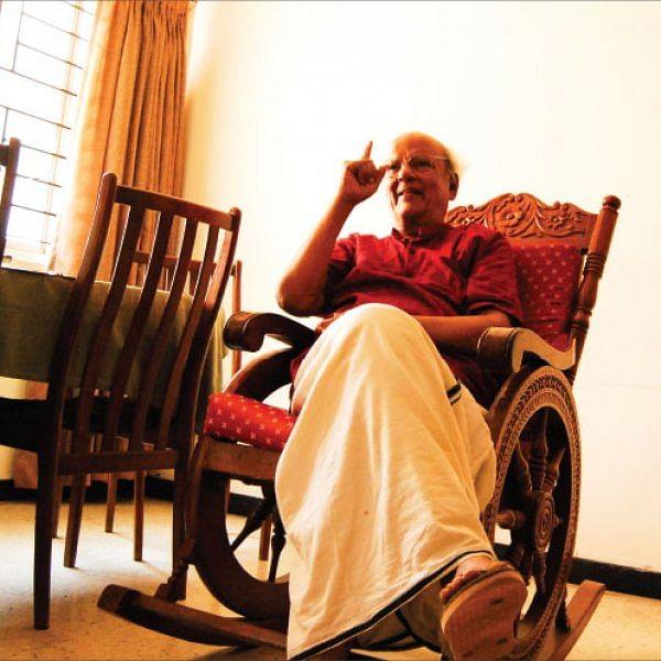 ஆனந்த விகடன் இலக்கிய விருதுகள் 2018 - திறமைக்கு மரியாதை