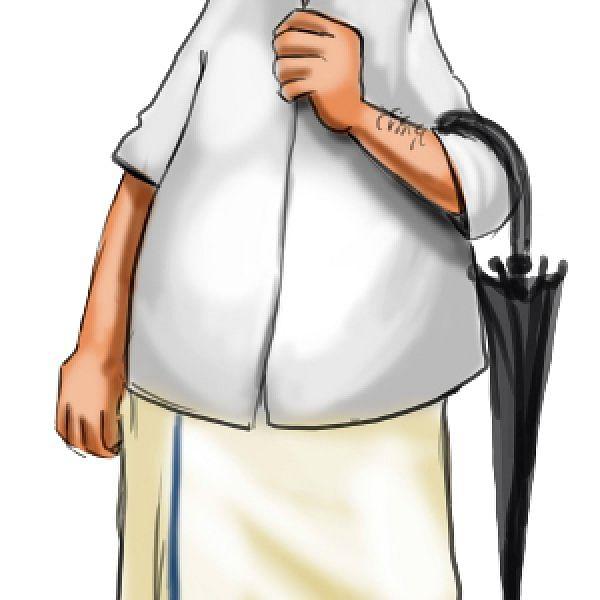 கம்பேரிஸன் கோவாலு!