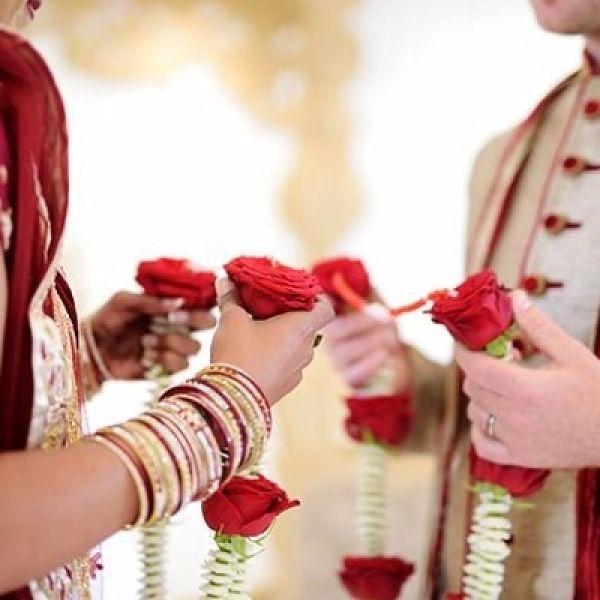 ஒரே ராசியில் பிறந்தவர்கள் திருமணம் செய்துகொள்ளலாமா? #Horoscope