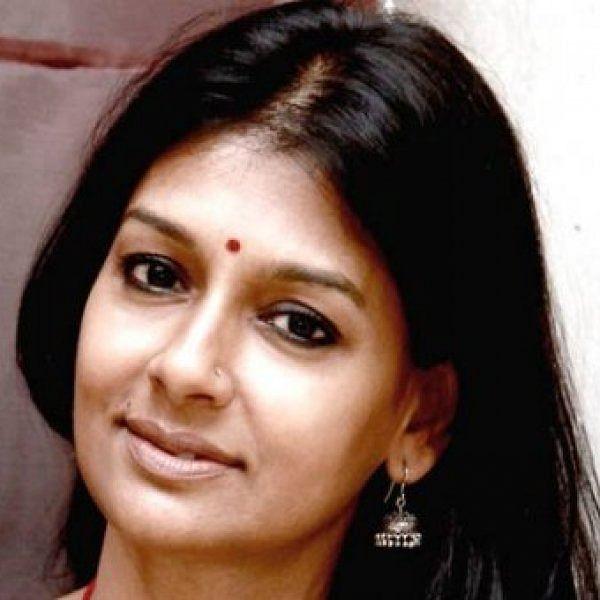 தந்தை மீதான #metoo புகாருக்குப் பதிலளித்த நந்திதா தாஸ்!