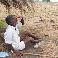 உங்கள் வங்கிக் கணக்கில் 15 லட்ச ரூபாய்!