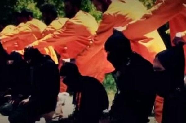 ஐ.எஸ். தீவிரவாதிகளை சுட்டுக் கொன்ற போட்டி அமைப்பு: சிரியாவில் மோதல் தீவிரம்!