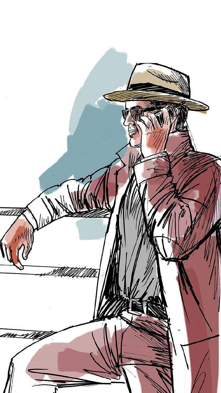 ஷேர்லக்: கடன் சுமையில் கம்பெனிகள்... முதலீட்டாளர்கள் உஷார்!