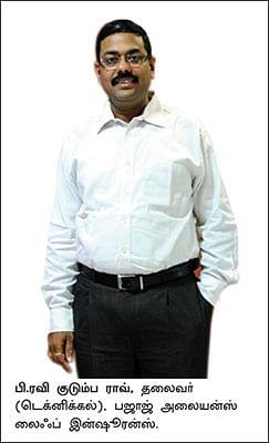 கணவன்- மனைவி ஜாயின்ட் இன்ஷூரன்ஸ்... என்ன லாபம்?