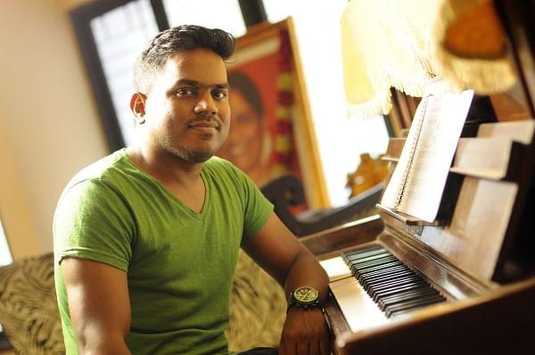 இசைத்துறையில் 20 ஆண்டுகள்! ரசிகர்களுக்கு நன்றி தெரிவித்த யுவன் சங்கர் ராஜா! #20YearsofYuvanism