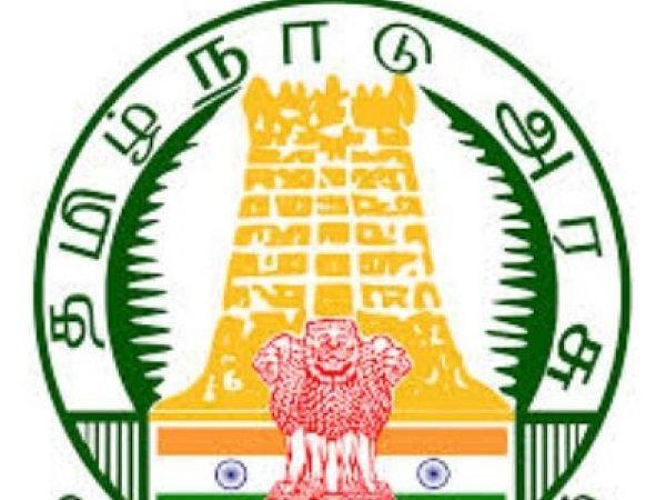 `எட்டு மாவட்டங்களுக்கு புதிய எஸ்.பி-க்கள்!' - தமிழகத்தில் 54 ஐபிஎஸ் அதிகாரிகள் பணியிடமாற்றம்