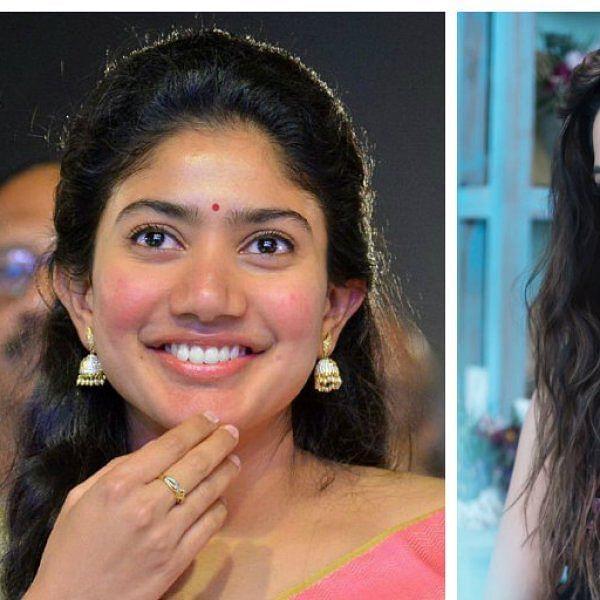 தமிழ் சினிமாவின் டாப் 10 ஹீரோயின்ஸ்... இவர்களில் ட்ரீம் கேர்ள் யார்..!? #ValentineSurvey