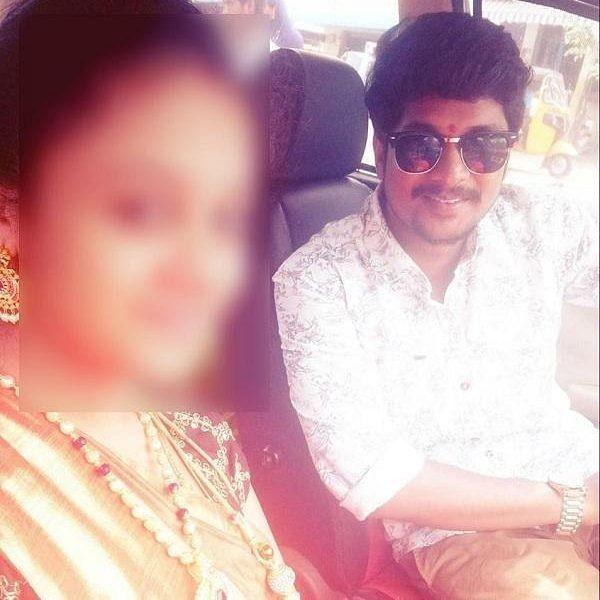 `யெஸ், ஆண் குழந்தை பிறந்துள்ளது' - ஆணவக் கொலையால் பாதிக்கப்பட்ட அம்ருதா வீட்டுக்கு புது வரவு! #AmruthaPranay