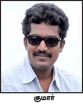 மெக்கானிக் கார்னர் - யமஹா பாஸ்கர்!