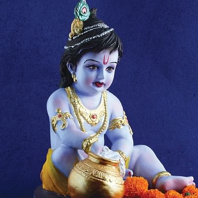 கோகுலாஷ்டமி,  விநாயகர் சதுர்த்தி... வழிபாட்டு முறைகள்!