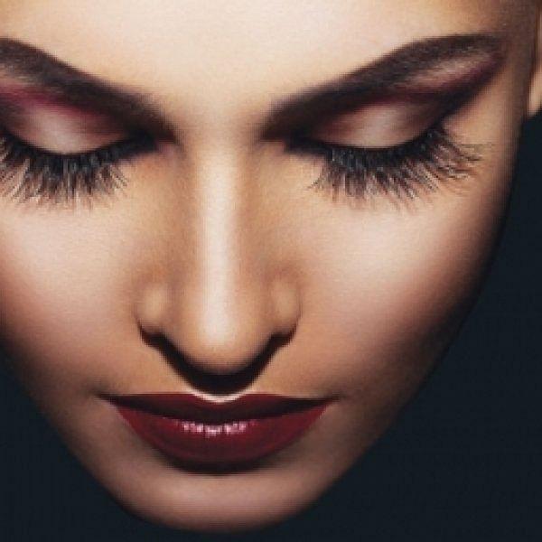 அழகான அடர்த்தியான புருவத்துக்கு...டிப்ஸ்... டிப்ஸ்..!  #BeautyTip