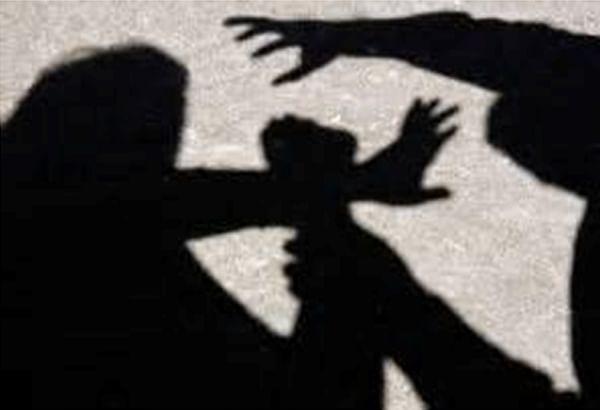 பெண்களுக்கு எதிரான குற்ற வழக்குகள் - முதல் இடத்தில் பி.ஜே.பி எம்.பி, எம்.எல்.ஏ-க்கள்