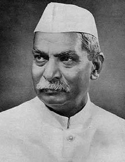 டிசம்பர் 3:  முதல் குடியரசுத் தலைவர் டாக்டர் ராஜேந்திர பிரசாத் பிறந்த தினம் சிறப்பு பகிர்வு