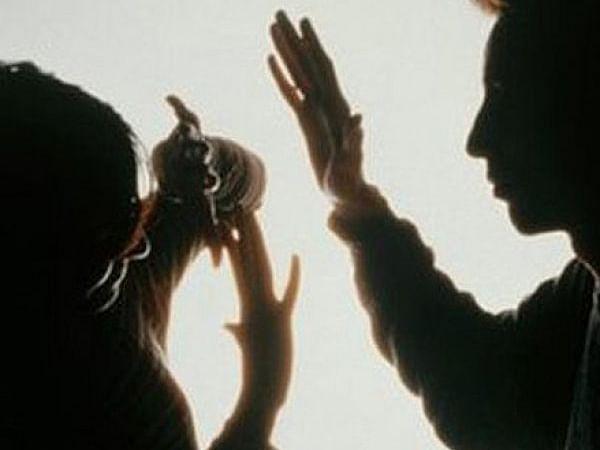 திருவாரூர்: `குடும்ப பிரச்னை; மனைவி மீதான கோபம்' - குழந்தையைக் கொன்ற கொடூரத் தந்தை