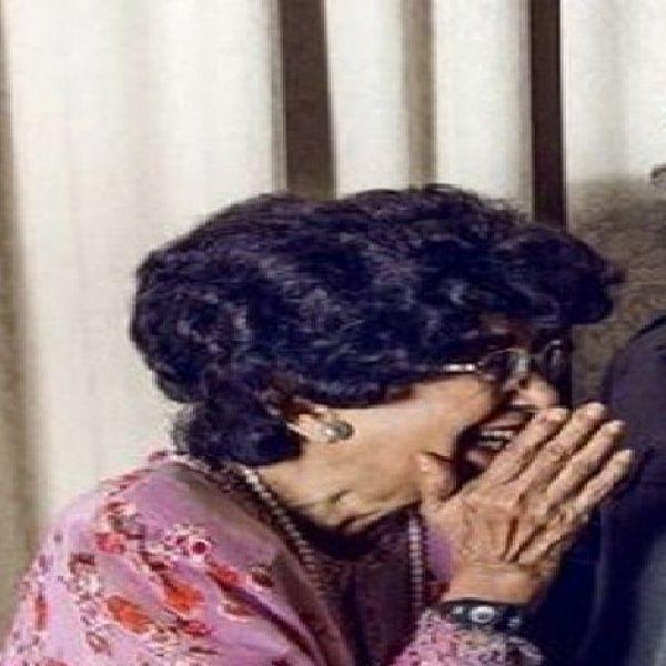 6 சதவிகித ஜி.எஸ்.டி வரி விதித்த ஆட்சிக்கு முடிவுரை எழுதிய மலேசியா மக்கள்!