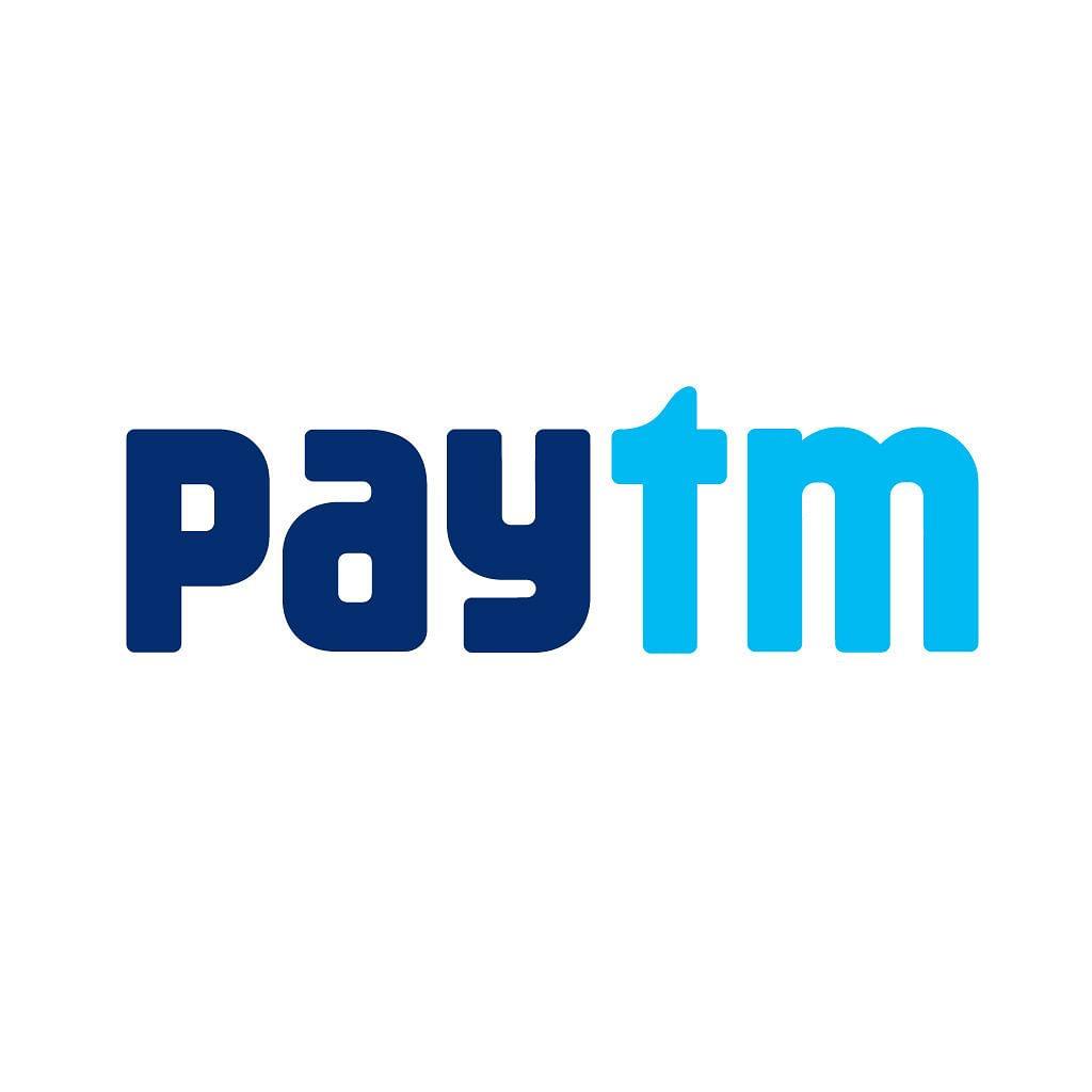 Paytm-க்கு செக் வைத்த எஸ்.பி.ஐ