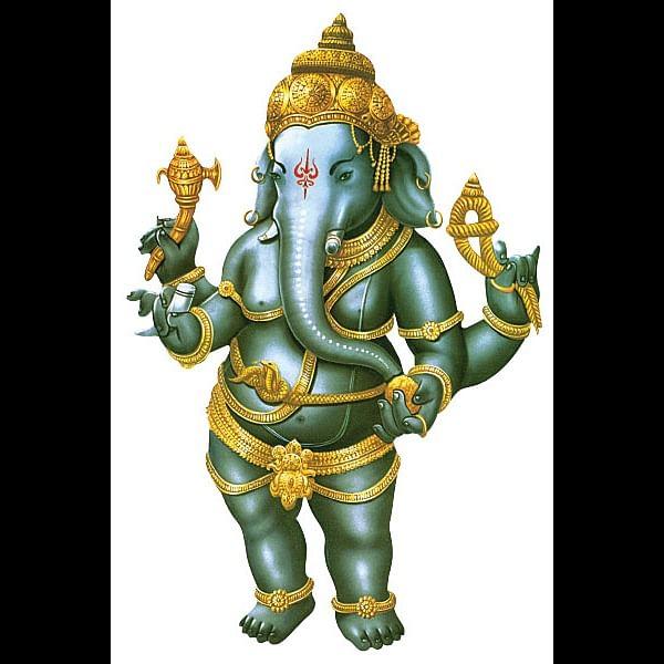 'ஹேவிளம்பி' தமிழ்ப் புத்தாண்டு ராசிபலன்கள்! (எளிமையான பரிகாரங்களுடன்)