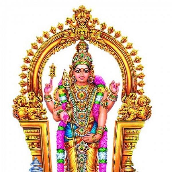 'சஷ்டியில் இருந்தால் 'அகப்பை'யில் வரும்...' -உடலையும் மனதையும் மேம்படுத்தும்கந்த சஷ்டி விரதம்!