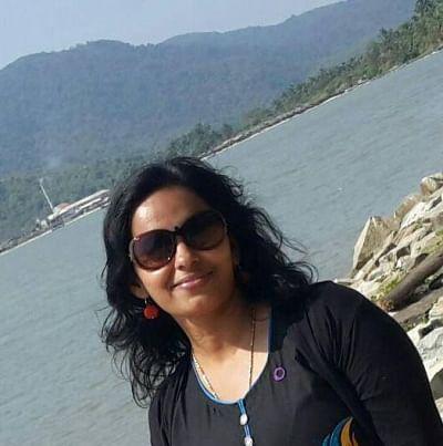 ஹேமலதா