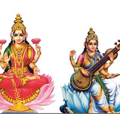 வருங்காலத்தை உணர்த்தும் 'பஞ்சாங்குலி' சாஸ்திரம்