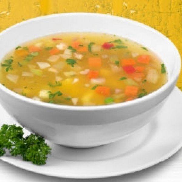 Vegetable soup, Milagu kuzhambu, Thoodhuvalai rasam... Simple foods to avoid diseases during rains