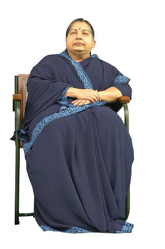கப்சா கரன்ட்!