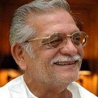 பிரபல பாடலாசிரியர் குல்சாருக்கு பால்கே விருது!