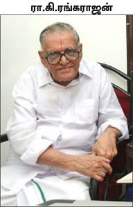 Junior Vikatan - 05 September 2012 - கழுகார் பதில்கள் | kalukar pathilkal moovalur ramamirtham ammaiyar doctor muthulakshmi reddy janaki ammal