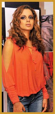 கொச்சினில் கார்த்திகா பிடித்த பூனை!