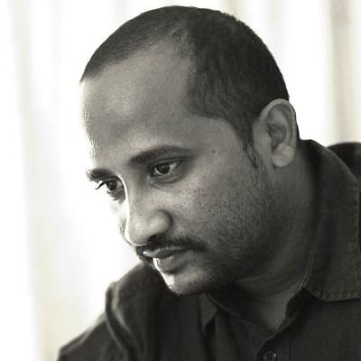 கார்க்கிபவா