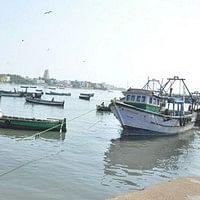 காரைக்கால் மீனவர்கள் 32 பேரின் காவல் நீட்டிப்பு!