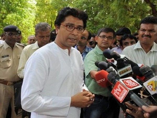 'மராட்டியர்கள் அல்லாதவர்களின் ஆட்டோக்களை எரித்து விடுங்கள்' - ராஜ் தாக்கரே 'பகீர்'!