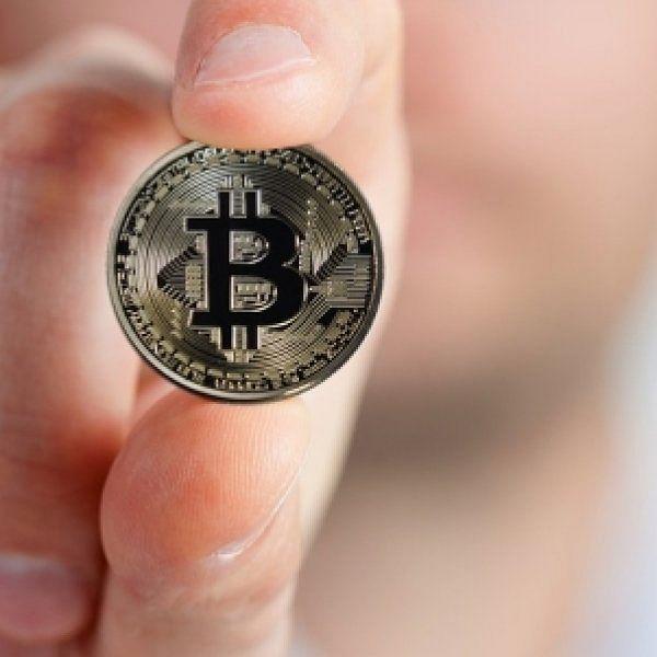 'பிட்காயின்'? #Bitcoin