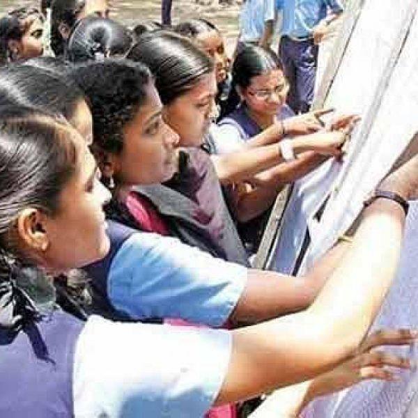 மேல்நிலைக் கல்வியில் பாடப் பிரிவைத் தேர்ந்தெடுப்பதில் அலட்சியம் வேண்டாம்! கல்வி ஆலோசனை #EducationalTips