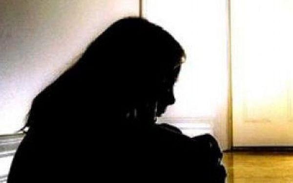 சென்னை: சிறுமிகளுக்கு ஆசை வார்த்தை காட்டி பாலியல் தொல்லை - போக்சோ வழக்கில் 3 பேர் கைது