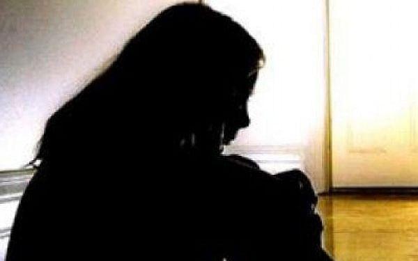 சென்னை: 2 சிறுமிகளுக்கு பாலியல் வன்கொடுமை! - போக்சோவில் கைதான இளைஞர்கள்