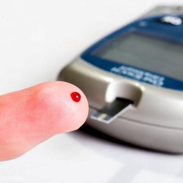 `டைப்-1 சர்க்கரை நோய் உள்ளவர்களுக்கும் மெட்ஃபார்மின் மருந்துகளைப் பரிந்துரைக்கலாம்!' #Research