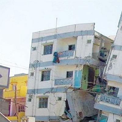 ஷாக்கிங் ஸ்பெஷல் - 26..! நல்ல நம்பரா, கெட்ட நம்பரா?