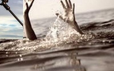 கடல் அலையில் சிக்கி பலியான மில் தொழிலாளிகள்... திதி கொடுக்கச் சென்றவர்களுக்கு நேர்ந்த கதி!