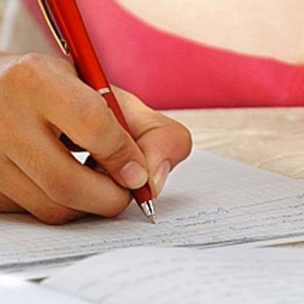 From TNPSC to UPSC ...! - How to face competitive exams?