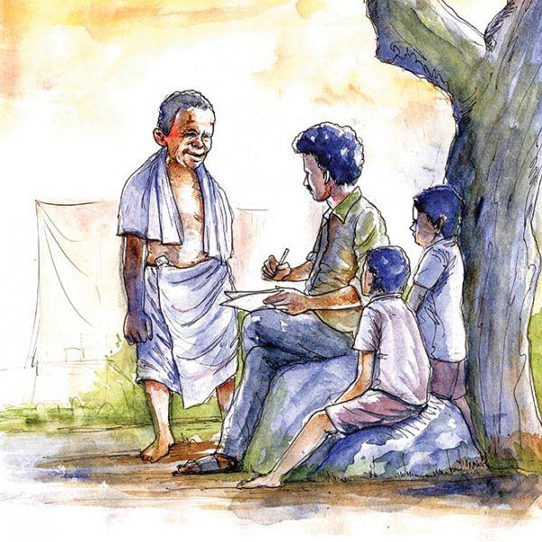 நான்காம் சுவர் - 30