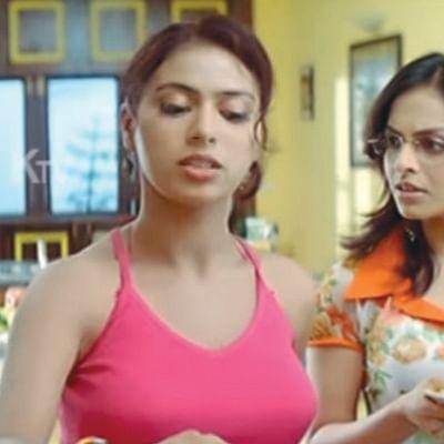 கமகம சினிமா விலாஸ்!