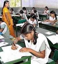 150 நடுநிலை, உயர் நிலைப் பள்ளிகள் தரம் உயர்வு!