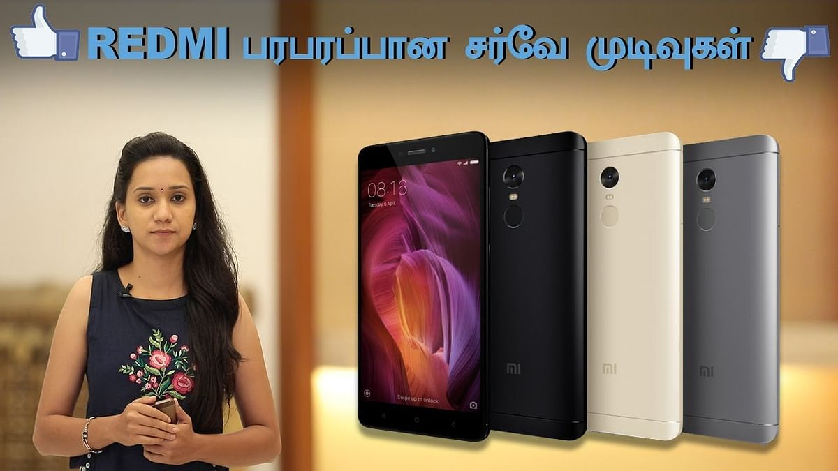 Reason behind Redmi mobile on top trending ? | Full survey report
