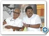 நினைவுக் குறிப்புகள்: மார்க்சிஸ்ட் மூத்தத் தலைவர் என். வரதராஜன்!