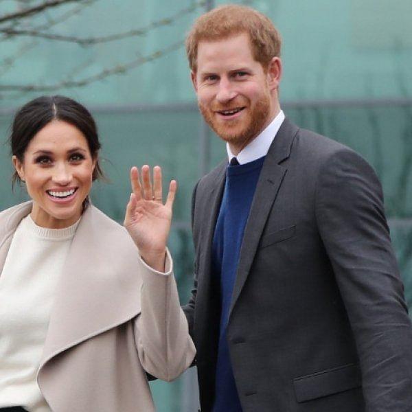 45 மில்லியன் டாலர் செலவில் பிரிட்டன் இளவரசர் ஹாரியின் திருமணம் .. என்ன விசேஷம் ? #RoyalWedding