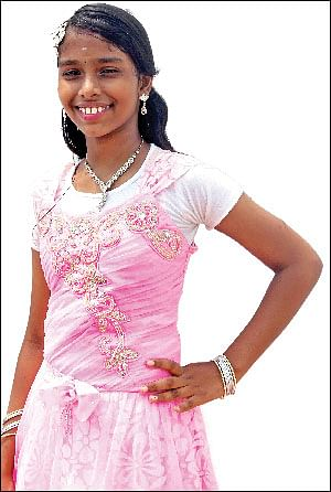 எஸ்கேப் சரித்திரம்!