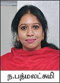 2015 வேலைவாய்ப்பு பிரகாசிக்குமா ?